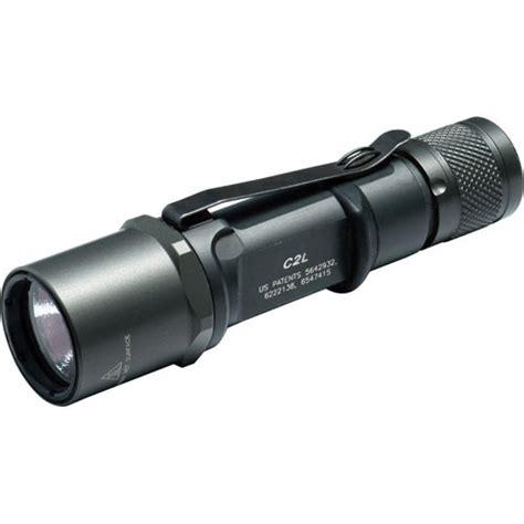 surefire c2 surefire c2 centurion led flashlight od green c2l ha b h