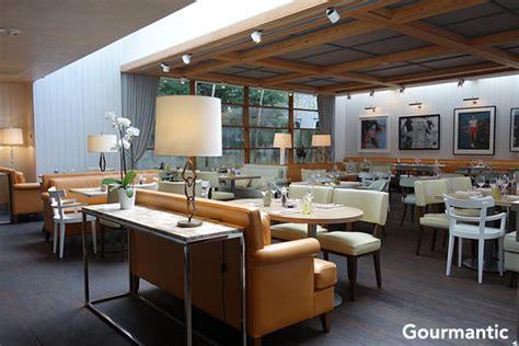 Vincent Dining Room Bar Woollahra Hotel Centennial Woollahra Gourmantic