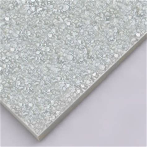 Terrazzo Shower Pan by Terrazzo Shower Bases In 30 Sizes And Shapes Retro