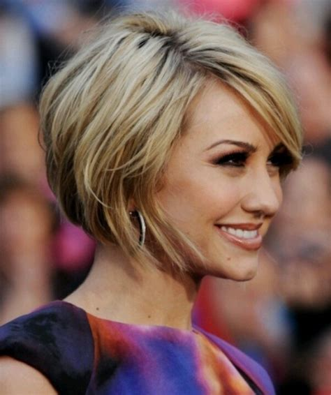 cheap haircuts davis ca 45 best images about chin length styles on pinterest