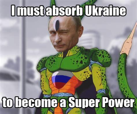 Vladimir Putin Memes - imperfect russia vladimir putin know your meme