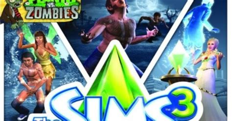 sims 3 full version apk download the sims 3 supernatural free pc games full version download