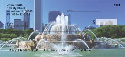 Background Check Chicago Chicago Checks Chicago Personal Checks