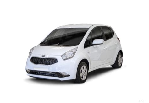 Auto Abmelden Versicherung Prozente by Kia Venga Tests Erfahrungen Autoplenum De