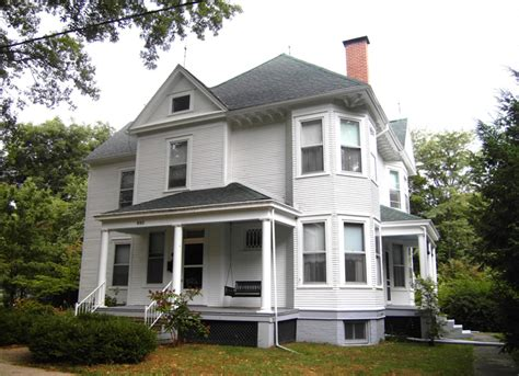 victorian style homes for sale victorian style home for sale 680 livingston carlyle