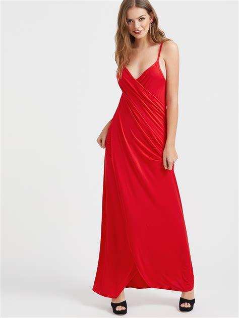 vestidos rojos de encaje cortos 50 vestidos rojos 161 ideas perfectas para ti vestidos