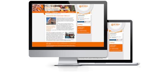 chemnitzer tafel chemnitzer tafel e v webschmiede chemnitz webdesign
