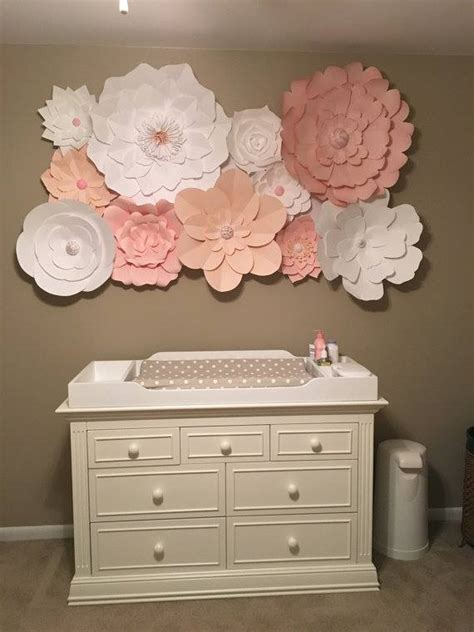 nursery chest of drawers fullact trending stories with