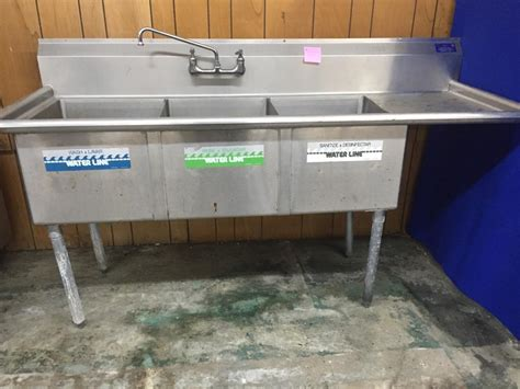Kitchen Auctions by Simple Restaurant Kitchen Auctions Equipment S In
