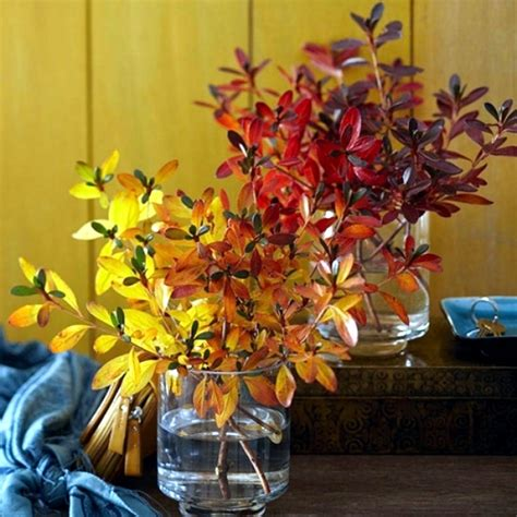 more fall decorating ideas 19 pics 19 ideas for autumn decorations to make yourself enrich