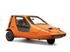 new micro cars for sale bruce weiner microcar exhibits make nearly 8m at auction