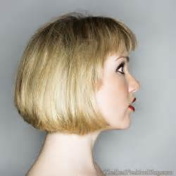 how to bevel cut hair search results for bevel haircut photos black