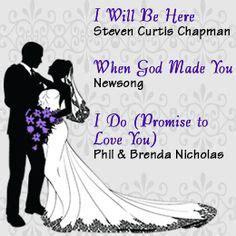 wedding song christian amanda s nature loving pagan and