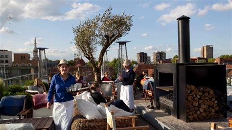 boundary roof top bar boundary rooftop food and drink visitlondon com