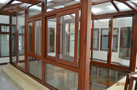 Glass And Doors Aluminum Door Aluminum Door And Window