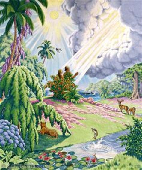 adam and genesis 1 1000 images about don t hurt jehovah like adam on