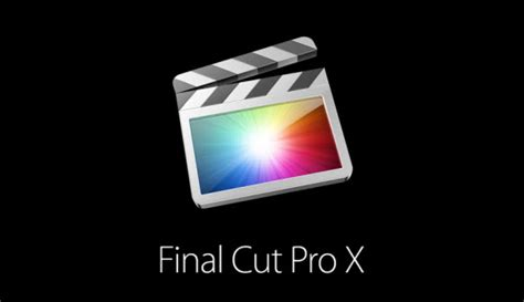 final cut pro quicktime error 50 import mp4 files into fcp x