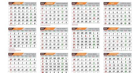 Kalender 2018 Arab Jawa Kalender 2017 Hd