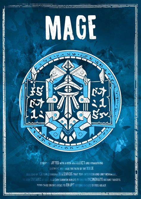 printable heroes druid best 25 hearthstone mage ideas on pinterest hearthstone
