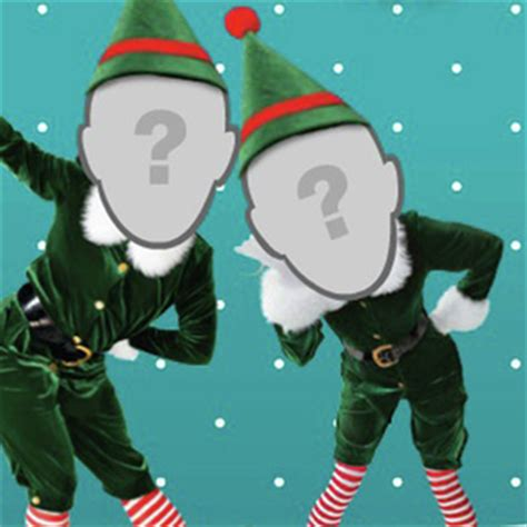 elf yourself template printable best photos of elf yourself printable template elf