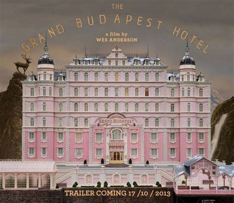 2 Bedroom Apartments In Cincinnati the grand budapest hotel is at the esquire