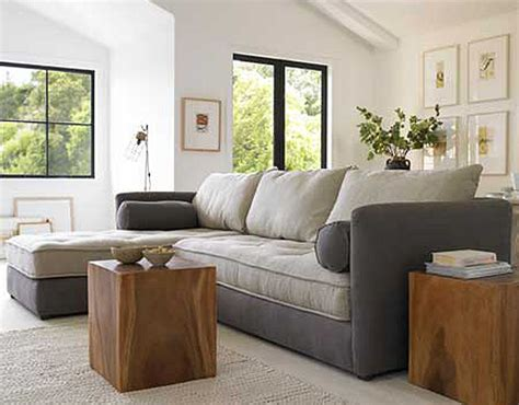 7 Top Sustainable Interior Designer Tips Decorilla Eco Friendly Living Room Furniture