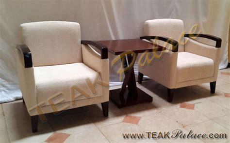 Set Kursi Teras Cantik model kursi teras minimalis terbaru yang serasi toko
