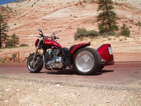 Motorrad In Den Usa Zulassen by C B S Classic Bike Shop Auf Umbauten Custombike