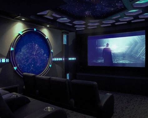 wohnzimmer theater boca 50 best images about home cinema on home