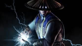 Mortal kombat x achievements show unannounced characters more update