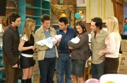 last episode of house the last one part 1 friends central tv show episodes