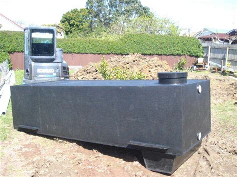 detention tank solutions rain water tanks for sale stormwater detention tank auckland pfp09 ltd