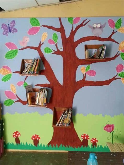 libro biblioteca escolar contados a biblioteca escolar decoracion biblioteca libros and ems
