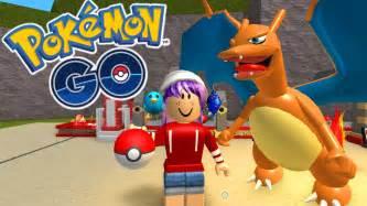 Roblox pokemon go tycoon gameplay radiojh games 2016 11 01