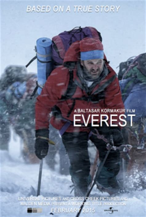 film everest streaming film everest 2015 streaming ita cineblog01