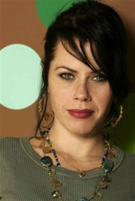 what happened to fairuza balk what is fairuza balk up to