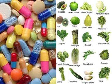 supplements vs whole food one drop one real whole food vitamins versus