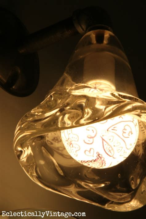 Sharpie Light Bulb by Lightbulb Doodles The Coolest Of Sharpie Crafts