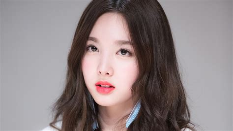 Beutifull by Nayeon Beautiful Twice Hd Wallpaper K Pics 1100