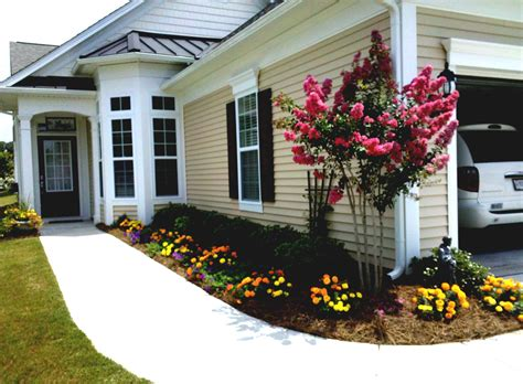 Landscaping Ideas Gallery Amazing Front Yard Landscaping Ideas On A Budget Pics
