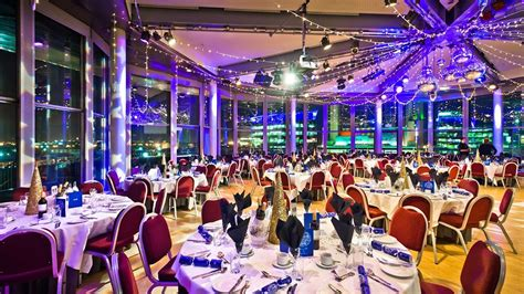 the compass room the compass room weddings hire the lowry