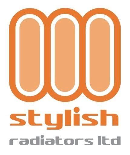 Stylish Radiators Merchant by Stylish Radiators Ltd Sutton Coldfield Plumbers