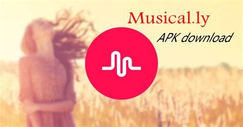 musical ly apk version 0 8 8 apk downloader - Musically Apk