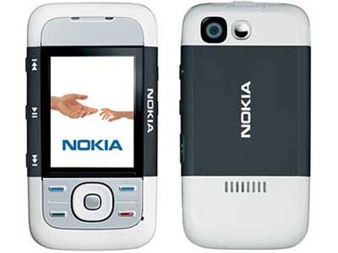 Speaker Universal Kaki Silang Nokia 5300 www welectronics nokia 5300 grey nokia5300 triband