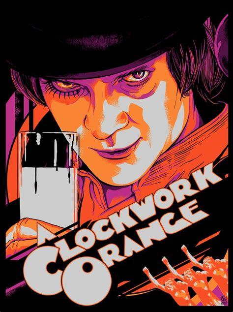 themes in a clockwork orange film best 25 a clockwork orange ideas on pinterest a