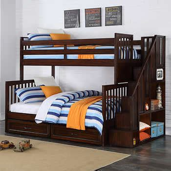 costco twin bed costco twin bed bedding sets