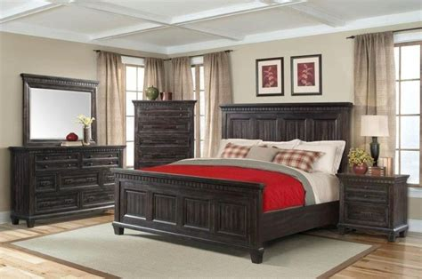 used bedroom furniture houston used bedroom furniture houston used bedroom furniture