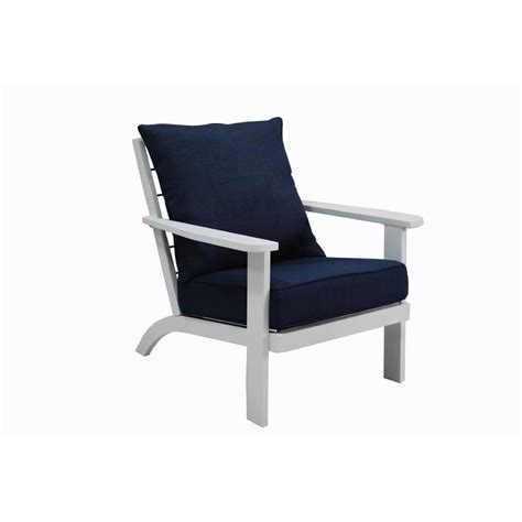 Additional Images Aluminum Sling Patio Chairs
