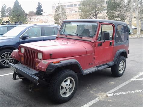 how much is a 1989 jeep wrangler worth 1987 jeep wrangler pictures cargurus