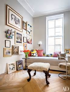 benjamin rooms gray bedroom living room paint color ideas photos architectural digest